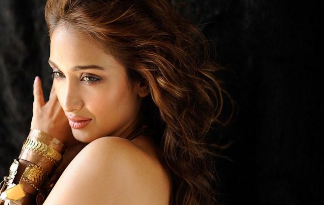 Death In Bollywood actress Jiah Khan