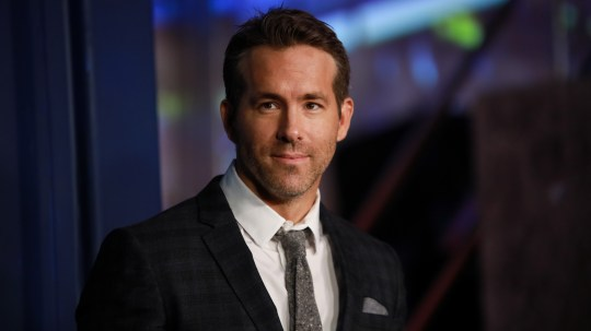 Deadpool 3 will be Marvel's first R-rated movie as Ryan Reynolds returns
