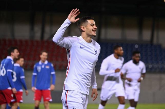 FBL-U21-EURO-2021-QUALIFIER-LIE-FRA