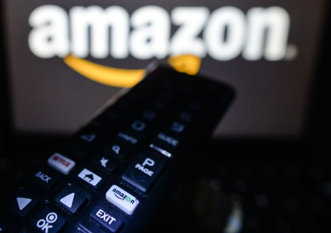 Amazon's Ad Business To Gain The Biggest Share In 2021