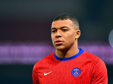 Real Madrid put six stars up for sale including Arsenal target to fund Kylian Mbappe deal