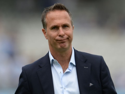 'Utter garbage' – Michael Vaughan blasts 'atrocious' Sri Lanka batting performance against England