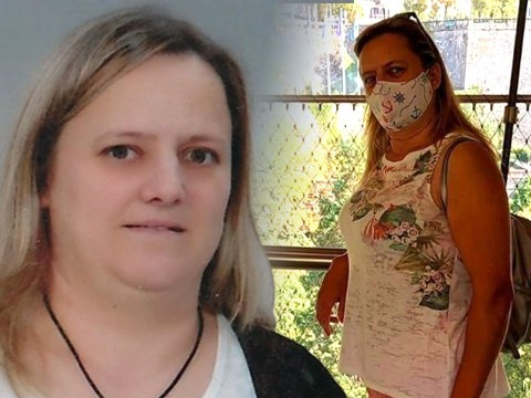 Dad demands answers as health worker daughter died two days after Covid vaccine
