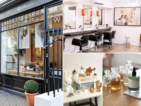 The Local List: Small businesses you will love to support in London