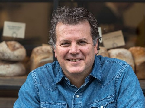 Gail's Bakery CEO Tom Molnar on how going against the grain helped the chain survive