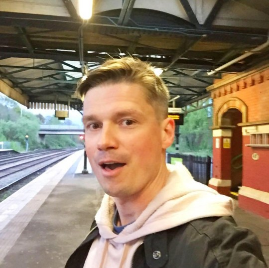 Lauri Kriisa a gay doctor who groped a female paramedic whilst under the influence of Viagra and the party drug GHB has kept his job after a disciplinary panel concluded he was too intoxicated to realise what he was doing. Disclaimer: While Cavendish Press (Manchester) Ltd uses its' best endeavours to establish the copyright and authenticity of all pictures supplied, it accepts no liability for any damage, loss or legal action caused by the use of images supplied. The publication of images is solely at your discretion. For terms and conditions see http://www.cavendish-press.co.uk/pages/terms-and-conditions.aspx