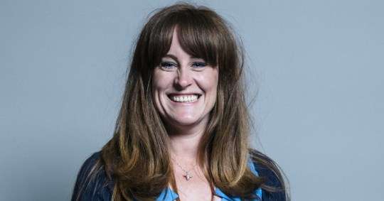 Conservative MP resigns as Housing Minister after 'devastating news'