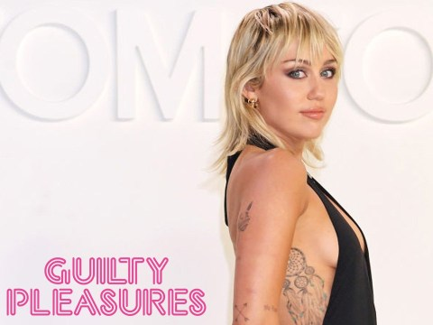 Miley Cyrus is more attracted to women's bodies than men's: 'Girls are way hotter'