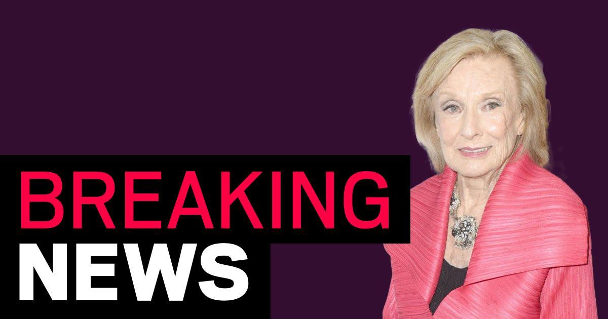 Legendary actress Cloris Leachman dies aged 94