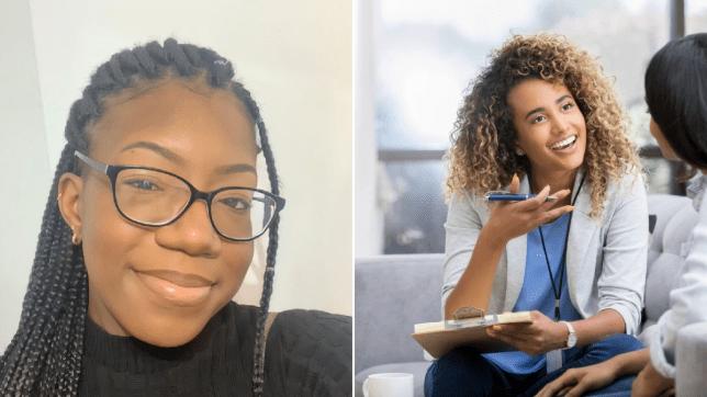 Black Mind Initiative comp
