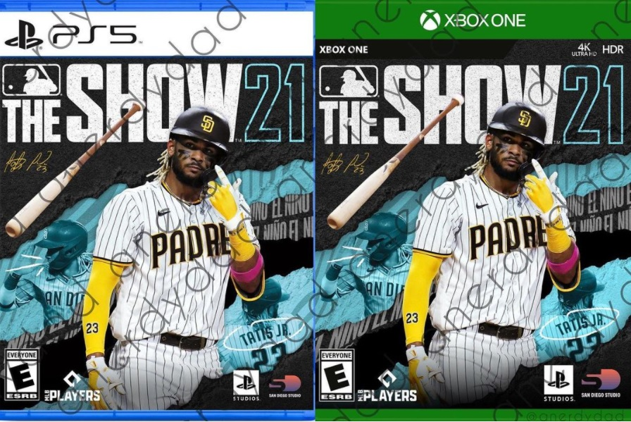 Sony to publish PlayStation exclusive baseball game on Xbox   Metro News