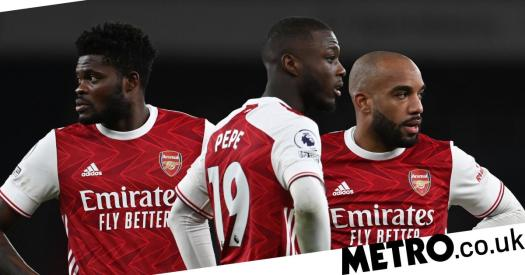 Wolves vs Arsenal TV channel, live stream, time, team news ...