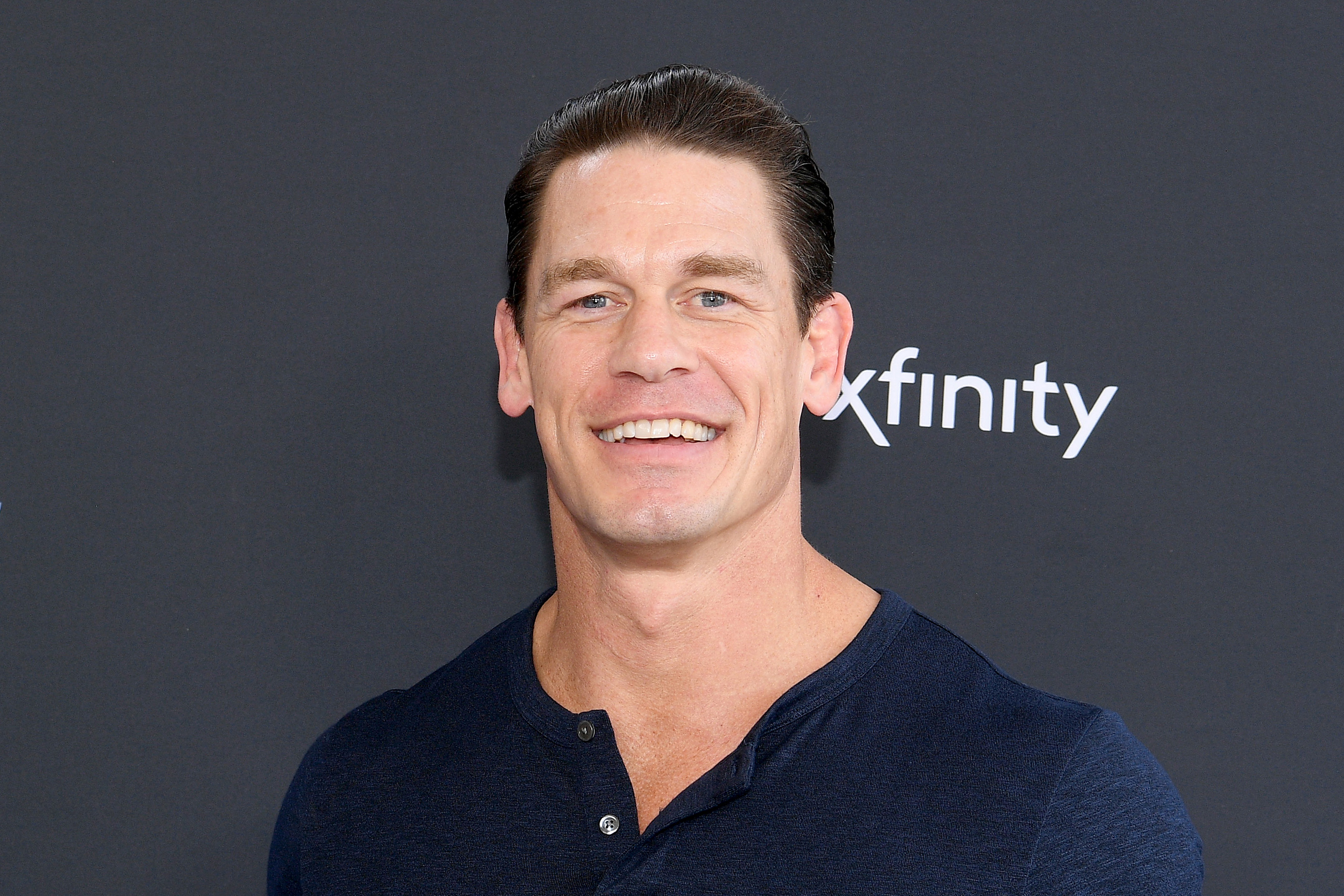 Who is John Cena? Everything to know about the new Fast & Furious bad guy