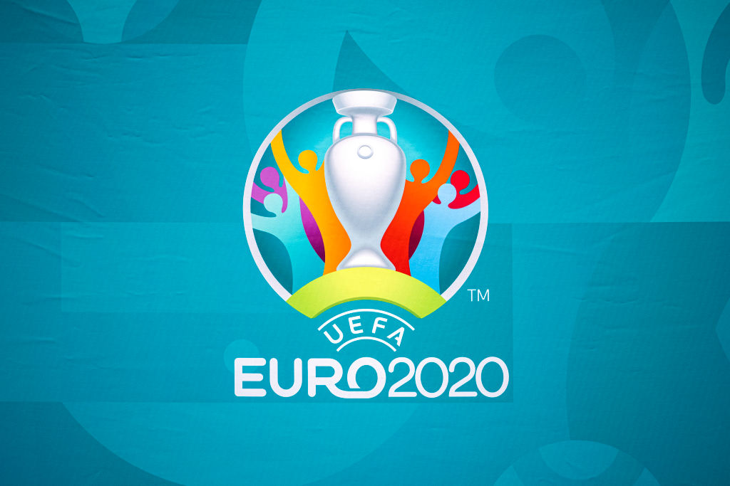 Euro 2020 opening ceremony: When, time, and where to watch it | Metro News