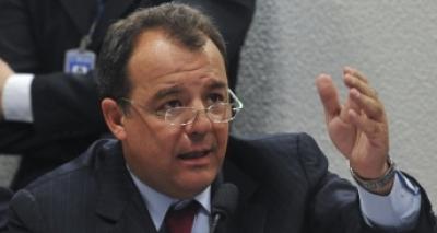 STJ nega pedido de liberdade e ex-governador Sérgio Cabral continua preso