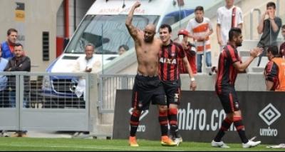 Adversário do Bahia na estreia da Série A tem sete desfalques por lesão