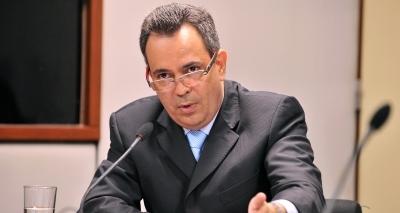 Félix Júnior assume coordenação da bancada da Bahia no Congresso Nacional