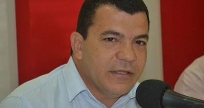 'Juazeiro hoje é a cidade do Nordeste que mais gera emprego', diz prefeito