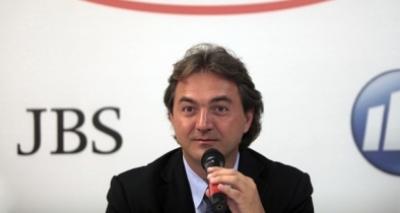 Três semanas após depoimento, Joesley ainda não entregou supostas contas de Dilma e Lula