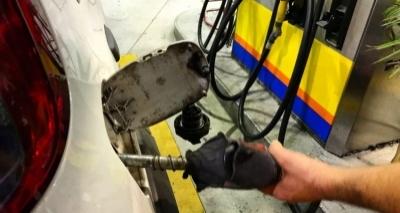Petrobras anuncia novo reajuste e gasolina deve ficar mais cara
