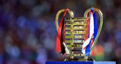 Dupla Ba-Vi conhece adversários da primeira fase do Nordestão 2018; confira