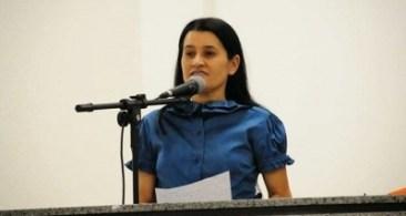 Prefeito de Luís Eduardo confirma convite de Rui para esposa assumir secretaria