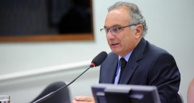Líder do PSDB diz que partido ʹvai pagar caroʹ se votar a favor de Temer em denúncia