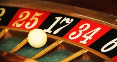 Senado recebe proposta para analisar regulamentação de jogos de azar no país