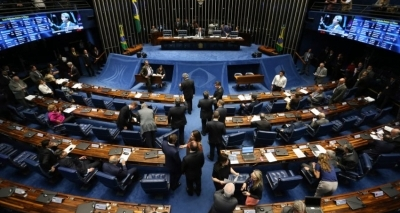 Verbas para saúde poderão perder R$ 70 milhões para o fundo eleitoral