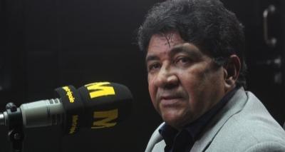 FBF divulga edital de convocação das eleições da entidade