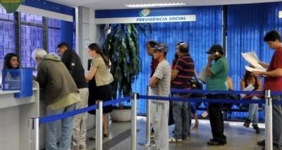 Mais de 150 mil são convocados para revisão de auxílio-doença e aposentadoria por invalidez