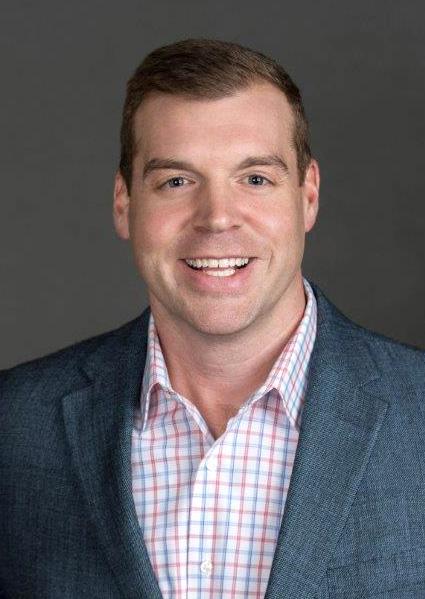 CHEP Appoints Jake Gilene as Senior Vice President, Sales ...