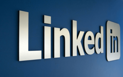 How a Business Can Use LinkedIn