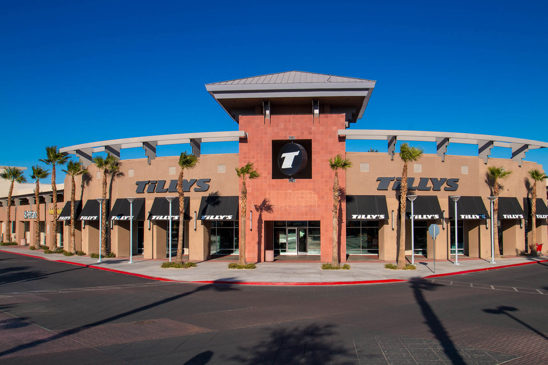 0b3ff238a21 Commercial Awnings – Metro Awnings Las Vegas