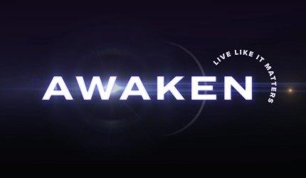Awaken Sermon Series