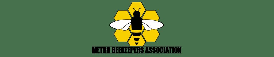 Metro Beekeepers Association