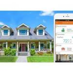 4 Smart Reasons to Upgrade Your Home Security System