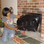 Tips to Stop Drafts, Save Money and Improve Your Home