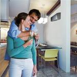 10 Smart Ideas to Heat Your Home for Less