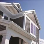 Hot Home Design: 4 Things To Consider When Choosing Siding