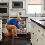 All Home Warranties Are Not Created Equal