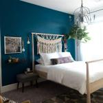 That '70s Home: 5 Trends Making A Comeback Today