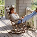 The Right Wood for the Job: Your Guide to Summer Deck Building