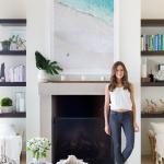5 Simple Ways to Bring More Color to Your Home
