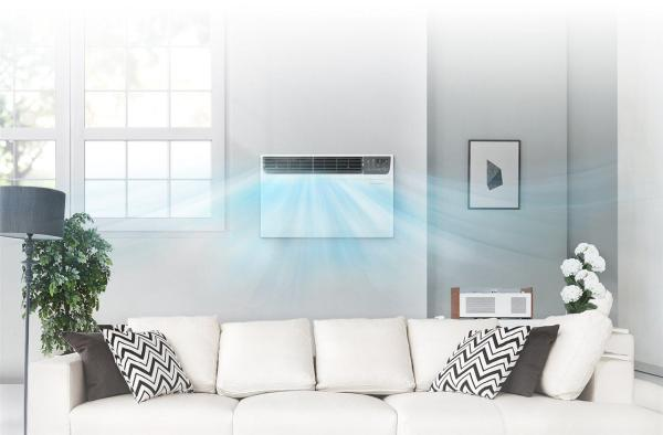 5 best strategies to beat the heat and save energy this summer