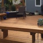 Easy DIY Projects to Enhance Your Yard and Garden