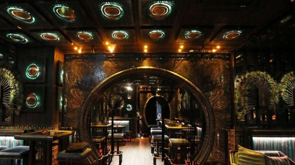Ophelia-bar-insolite-hongkong