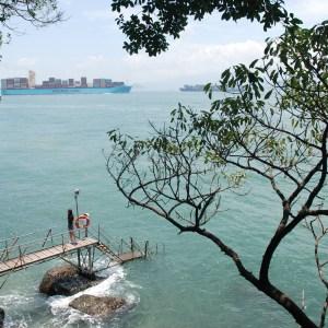 Swimming-Shed-Lieux-insolites-HongKong