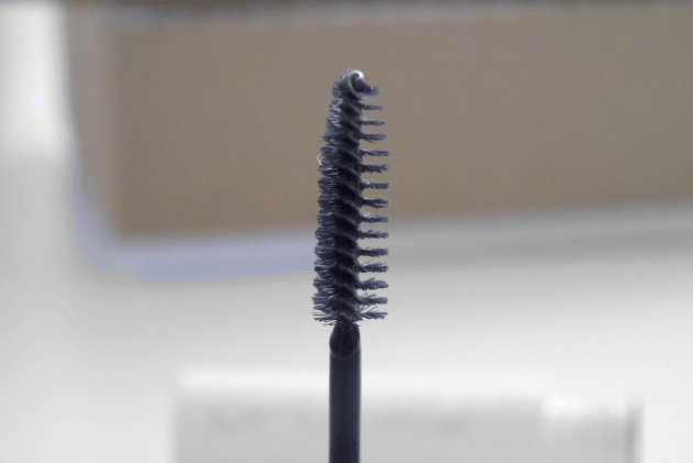 P1040370