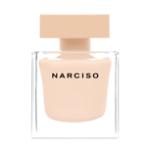 Narciso_Rodriguez_Narciso_Poudr_eacute_e_Eau_de_Parfum_90ml_1462374190_listing
